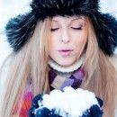 Descubra quais cuidados você deve ter com o cabelo no inverno