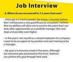 Power Career Tips & Job Interviews Tactics Job Interview Preparation, Interview Advice, Interview Skills, Interview Questions And Answers, Job Interview Tips, Job Interviews, Job Resume, Resume Tips, Resume Ideas