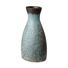 Beige,Blue,Gold,White,Vase,(,100) Home Goods: Free Shipping on orders over $45…