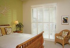 Blinds For Sliding Glass Doors, Window Treatments Ideas: Home Depot, Bed  Bath And Beyond, Lowes