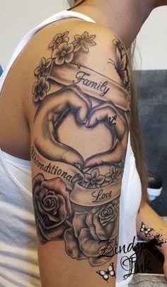 artist Angel Tattoos In Memory Of Mom Tattoos - Zindy Ink, Tattoo artist, Illustrator. Model Tattoos, Sexy Tattoos, Cute Tattoos, Body Art Tattoos, Tattoos For Guys, Tattos, Ink Tattoos, Foot Tattoos, Flower Tattoos