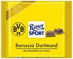 Ritter Sport, Humor, Sports, Game, Beverage, Fresh, Chocolate, Beautiful, Funny