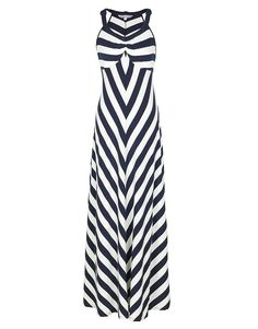 #Katia Maxi Dress  dresses and skirt #2dayslook #new #tenderfashion  www.2dayslook.com