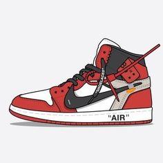 Sneakers Wallpaper, Shoes Wallpaper, Nike Wallpaper, Thrasher, Tenis Nike Casual, Sneakers Fashion, Shoes Sneakers, Sneaker Posters, Baskets