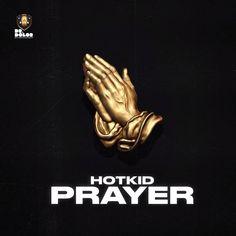 26 March, Latest Music, Got Him, Prayers, Fans, Entertainment, Positivity, Messages, Content