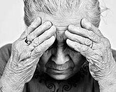 Envelhecer Com Dignidade - Estatuto do Idoso