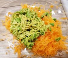 Cabbage, Spaghetti, Vegetables, Ethnic Recipes, Food, Diet, Essen, Cabbages, Vegetable Recipes