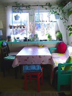 http://romulyyli.blogspot.fi/2012/01/home-dining-room.html