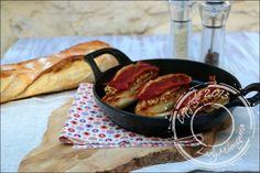 Endives-caramelisees-jambon-serrano-Yotam-Ottolenghi (3)