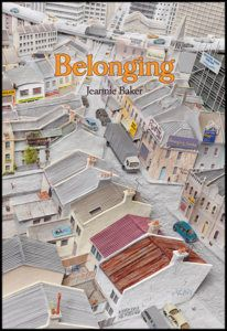 Literacy, families and learning: Author Focus: Jeannie Baker - wordless picture book Picture Story Books, Wordless Picture Books, Wordless Book, Ib Attitudes, Boomerang Books, Book Reviews For Kids, Author Studies, Children's Literature, Album
