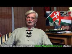 Dr. Prof. Papp Lajos üzenete - 2019. február - YouTube Polo Ralph Lauren, Youtube, Mens Tops, Youtubers, Youtube Movies