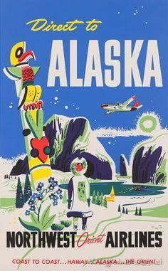 New York Graphic Design Firm Alfalfa Studio » Top 7 Vintage ...