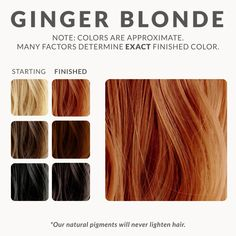 ginger-blonde-henna-hair-dye