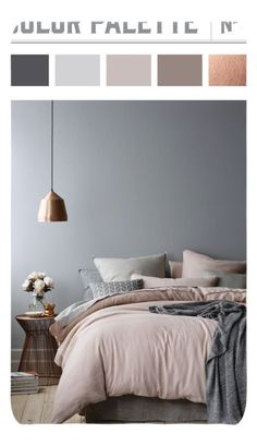 Bedroom Decor. Many of the bedroom decor ideas you are going to ever need. Find your look which will create your ultimate bedroom no matter your budget, style or room size. Re-decorating your bedroom on your shoestring budget feels like a dilemma, it does not need to. 40094771 Diy Bedroom Decor Ideas