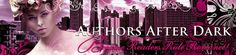 Special 2-day pass deal for Authors After Dark 2015 tickets | I Smell Sheep
