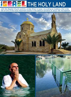 Pope Francis in Israel 25-26.5.14