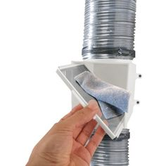 ProClean Dryer Duct Lint Trap Electric Dryer, Home Hardware, Laundry Room, Room Ideas, Laundry Rooms, Laundry