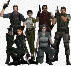 Resident Evil Raccoon City, Game Character, Character Design, Albert Wesker, Evil World, Lara Croft Tomb, Jill Valentine, Metal Gear Solid, Cops