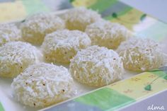 Pichi Pichi | Filipino Recipes, Dishes And Delicacies #Foods #Recipes #Filipino