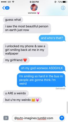 21 Lmfao Couple Relationship texts super funny Success Worth - Relationship Funny - 21 Lmfao Couple Relationship texts super funny Success Worth The post 21 Lmfao Couple Relationship texts super funny Success Worth appeared first on Gag Dad. Couple Goals Relationships, Relationship Goals Pictures, Couple Relationship, Communication Relationship, Healthy Relationships, Cute Couples Texts, Cute Couples Goals, Cute Boyfriend Texts, Perfect Boyfriend Quotes