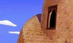 Empty-Backdrop-from-Aladdin-disney