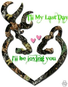 You will always be in my heart and soul till my last day Browning Symbol, Browning Tattoo, Browning Deer, Country Girl Tattoos, Country Girl Quotes, Girl Sayings, Country Sayings, Cute N Country, Country Girls