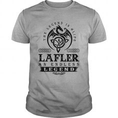LAFLER AN ENDLESS LEGEND T-SHIRT #name #tshirts #LAFLER #gift #ideas #Popular #Everything #Videos #Shop #Animals #pets #Architecture #Art #Cars #motorcycles #Celebrities #DIY #crafts #Design #Education #Entertainment #Food #drink #Gardening #Geek #Hair #beauty #Health #fitness #History #Holidays #events #Home decor #Humor #Illustrations #posters #Kids #parenting #Men #Outdoors #Photography #Products #Quotes #Science #nature #Sports #Tattoos #Technology #Travel #Weddings #Women