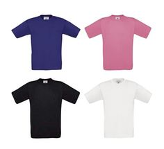 T-shirt Stabyhoun dog silhouette Lagotto Romagnolo, Dog Silhouette, Vinyl Cutter, Short Sleeve Dresses, Dogs, Cotton, T Shirt, Etsy, Fashion