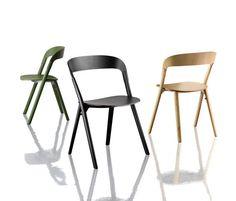 Stühle | Sitzmöbel | Pila