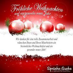 Weihnachtswunsche Geschaftlich Weihnachtswunschegeschaftlich Christmas And New Year Merry Christmas Card Newyear