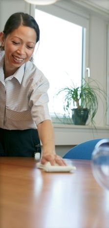 Office Cleaners Perth, Commercial Cleaning Services Perth, Contract Cleaner, Cleaning Company Perth cleaners-perth