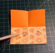 [종이접기] 복주머니 : 네이버 블로그 Origami, Japan, Origami Paper, Japanese, Origami Art