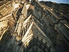 Bilder på skrivbordet - Palats: http://wallpapic.se/arkitektur/palats/wallpaper-24959