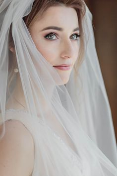 Beautiful bride portrait - make-up by Flavia Silaghi - Stefan Fekete Photography Destination Weddings in Greece and Europe Blush Pink Wedding Dress, Blush Pink Weddings, Wedding Dresses, Autumn Wedding, Chic Wedding, Elegant Wedding, Exotic Wedding, Destination Wedding Locations, Bride Portrait