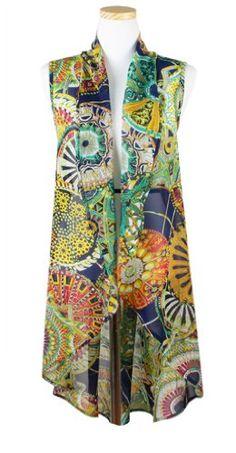 ililily Casual Sleeveless Printed Chiffon Suit Vest Drape Long Pattern Waistcoat (jacket 063-1) ililily,http://www.amazon.com/dp/B00DOOFMZC/ref=cm_sw_r_pi_dp_swItsb13NT4Q8DX1