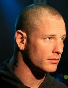 Corey Taylor,,,Mmmm love everything about this man!