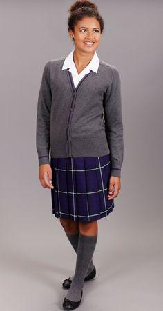 Bespoke Tartan Pleated skirts - Made to order