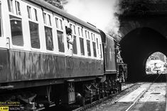 Transport Images, Transportation, Train, Vehicles, Car, Strollers, Vehicle, Tools