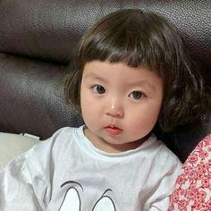 Cute Asian Babies, Korean Babies, Asian Kids, Cute Baby Couple, Cute Little Baby, Little Babies, Japanese Babies, Chinese Babies, Cute Chinese Baby