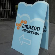AWS Introduces Education Competency For Consulting And Technology Partners