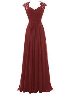Dresstells® Women's Sweetheart Cap Sleeve With Lace P... https://www.amazon.co.uk/dp/B01FJWKO6I/ref=cm_sw_r_pi_dp_x_YfZ-xbPF383HC
