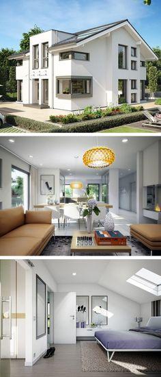 Suche Architekten satteldach moderne architektur suche mancave