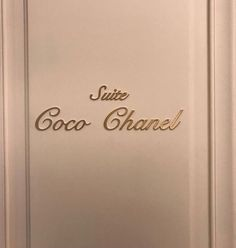 Coco Chanel famously lived her life according to her own rules. Her musings on elegance, love, and life are as timeless as her classic Chanel desig. Cream Aesthetic, Boujee Aesthetic, Aesthetic Pictures, Brown Aesthetic, Aesthetic Makeup, Aesthetic Photo, Yandex, Photo Wall Collage, Instagram Models
