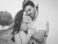 Couples – B & W Photography ltd Couple Picture Poses, Couple Shoot, Couple Pictures, Romantic Wedding Photos, Romantic Couples, Cute Couples, Couple Romance, Couple Photography Poses, Best Photographers