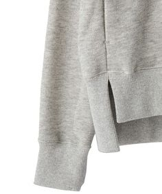 Sport Fashion, Fashion Outfits, Sweater Weather, Fashion Details, Shirt Outfit, Lounge Wear, Sportswear, Mood, Cozy Outfits