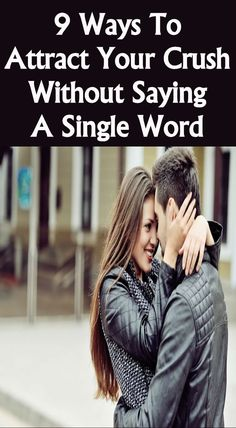 Is your heart skipping beats when you her somewhere in a crowd? Is your mind going crazy thinking of her regularly every day? Ever since you caught Marriage Advice, Relationship Advice, Relationships, Biblical Marriage, When You Like Someone, Mind Up, Health Facts, Health Tips, Mental Health