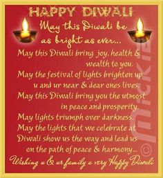 two original diwali poems based on the hindu legend of rama and  essay on diwali festival diwali essay diwali essays ideas fron this page see more essays on diwali festival and know more information about diwali