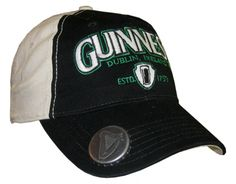 b2686081193 Another super cool Guinness bottle opener cap. This time the opener is  positioned under the
