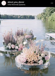 Ceremony Decorations, Event Decor, Flower Arrangements, Backdrops, Wedding Flowers, Bridal Shower, Centerpieces, Floral Wreath, Presentation