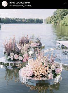 Love Flowers, Wedding Flowers, Wedding Reception, Wedding Ideas, Ceremony Decorations, Event Decor, Flower Arrangements, Backdrops, Bridal Shower